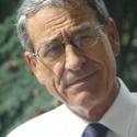 Charazac Pierre