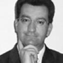 Gil Philippe