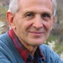 Levine Peter