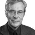 Demeestère René