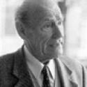 Hugonot Robert