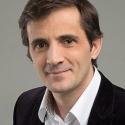 Henry Sébastien