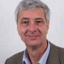 Ardouin Thierry