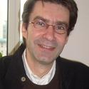 Mino Jean-Christophe