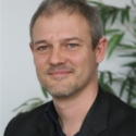 Briffault Xavier