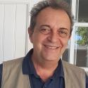 Jean-Claude Lavaud