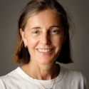 Françoise Hirsch
