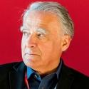 Pr Jacques Kopferschmitt