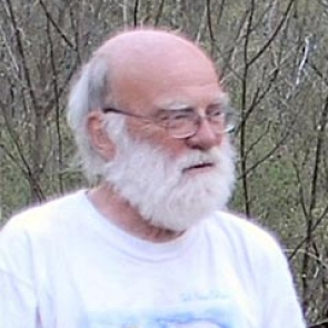Richard Daniel