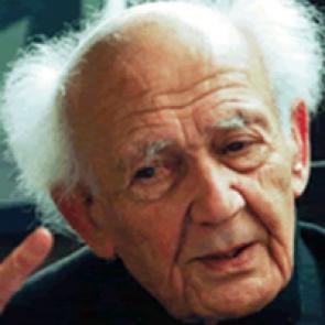 Bauman Zygmunt