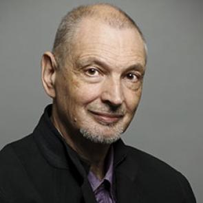 Tisseron Serge