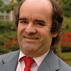 Marteau Didier