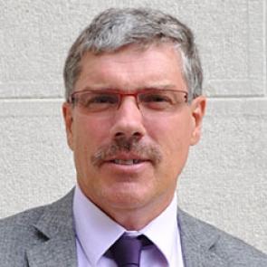 Martin Éric