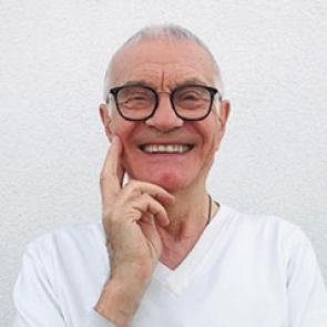 Fischer Gustave-Nicolas