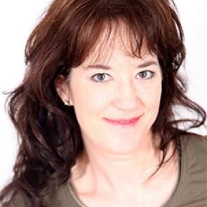 Callahan Stacey