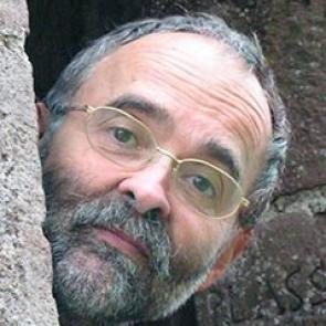 Camberlein Philippe