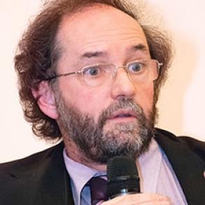 Hardy Jean-Pierre