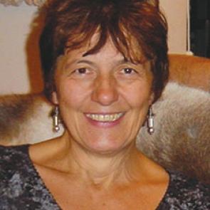 Martel Brigitte