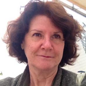 Guidetti Michèle