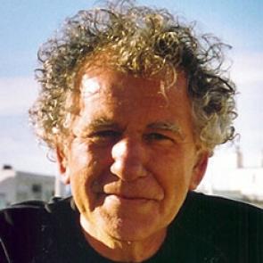 Berthelot Fabien