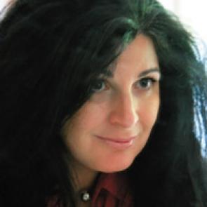 Moran Stéphanie