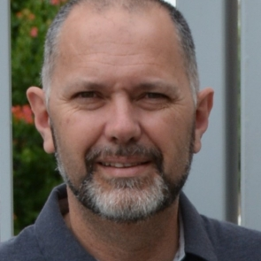 Martin Serge