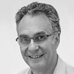 Pulman Bertrand