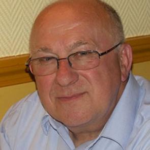 Lambert Michel