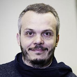 Arnaud Nicolas