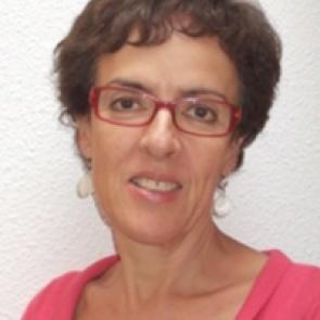 Attigui Patricia