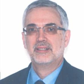 Bernard Alain