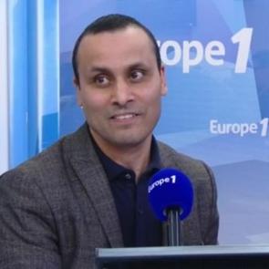 Beddiar Karim