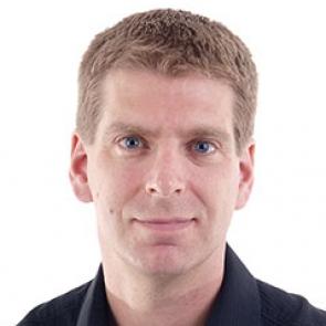 Provencher Martin D.