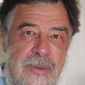 Godefroy Gilles