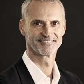 Dufour Gilles