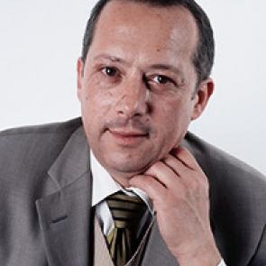 Santi Jean-Marc