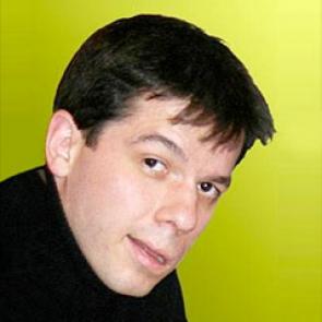 Brixius Laurent