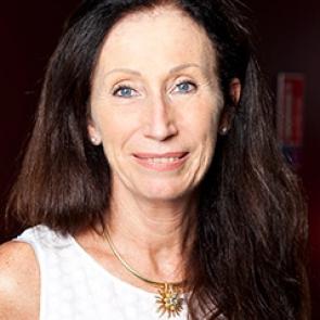Gillibert Sylvie