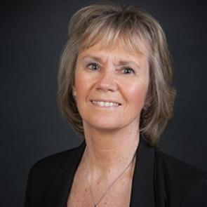 Laville Marie-Christine