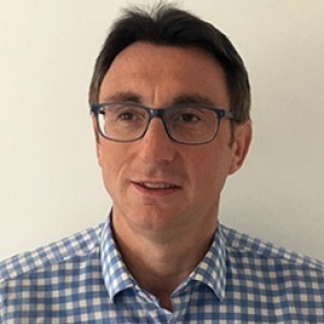 Degeorge Jean-Michel