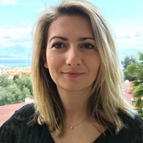 Lameta Nathalie