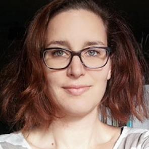 Lidgi-Guigui Nathalie