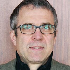Fontayne Paul