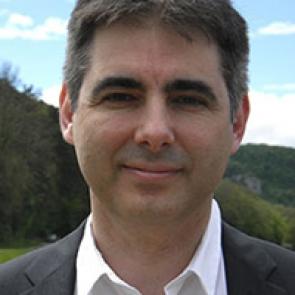 Lucand Christophe