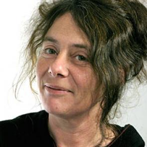 Simonot Marianne