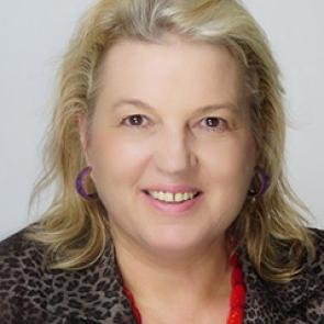 Levine Fabienne Agnès