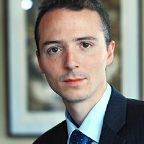 Leclercq Grégoire