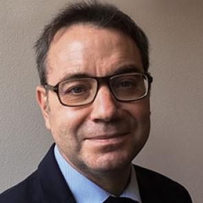 Aubert Benoît