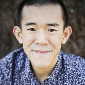 Yong Ed