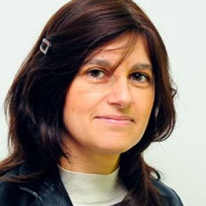 Medioni Sandrine